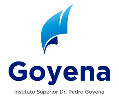 Instituto Superior Dr. Pedro Goyena 10