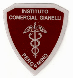 Instituto Comercial Gianelli 3