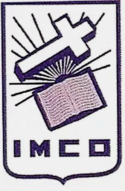 Colegio Monseñor Cesar Caneva (IMCO) 4