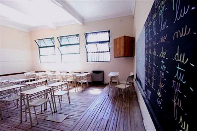 Cómo sigue la educación durante la cuarentena 2