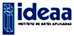 Centro IDEAA (De Artes Aplicadas) 29