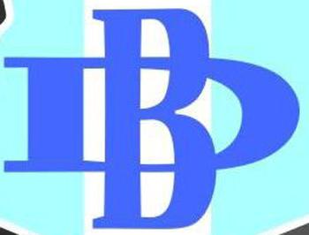 Colegio Don Bosco (Bahia Blanca) 4