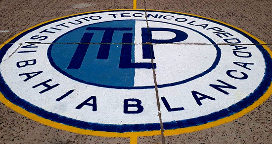 Instituto Técnico La Piedad 2