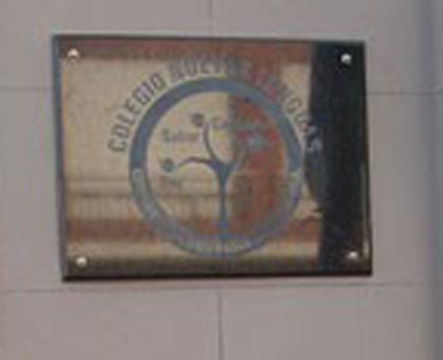 Colegio Nuevas Lenguas 3