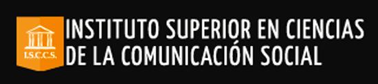 Instituto Superior de Ciencias de la Comunicación Social (ISCCS) 2
