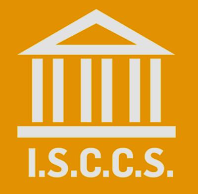 Instituto Superior de Ciencias de la Comunicación Social (ISCCS) 1