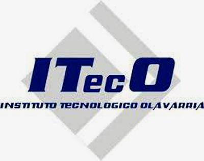Instituto Tecnológico Olavarría (ITECO) 2