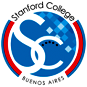 Stanford de Buenos Aires College 3