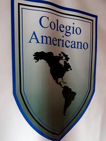 Colegio Americano 1