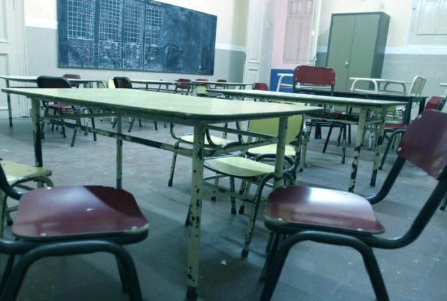 9 Reflexiones sobre educación en tiempos de crisis mundial 1
