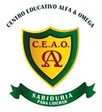 Centro Educativo Alfa y Omega 1