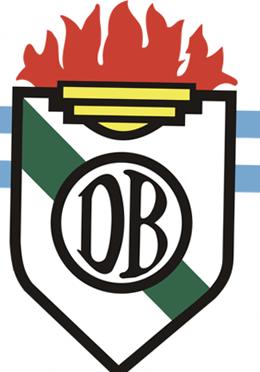 Colegio Don Bosco (San Nicolás) 3