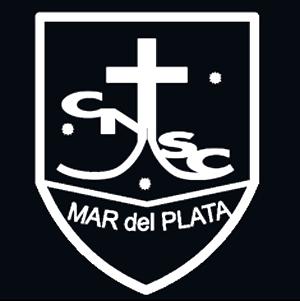 Colegio Nuestra Señora del Carmen 2