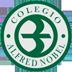 Colegio Alfred Nobel 2