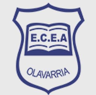 E.C.E.A. Escuela de Vida 4