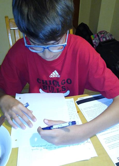 ¿Es posible transformar la educación en Cuarentena? 17