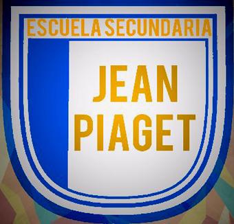Escuela Jean Piaget (Escuela Primaria UOM) 3