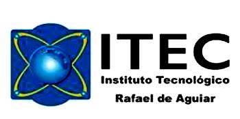 Instituto Tecnológico Rafael de Aguiar (ITEC) 4