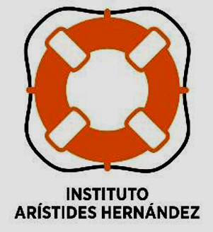 Instituto Aristides Hernandez 17