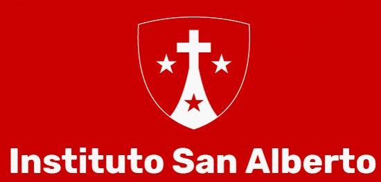 Instituto Arzobispo José Antonio de San Alberto 7