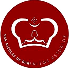 Instituto San Nicolás de Bari 10