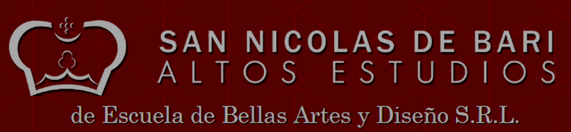 Listado de colegios privados en San Nicolás 5