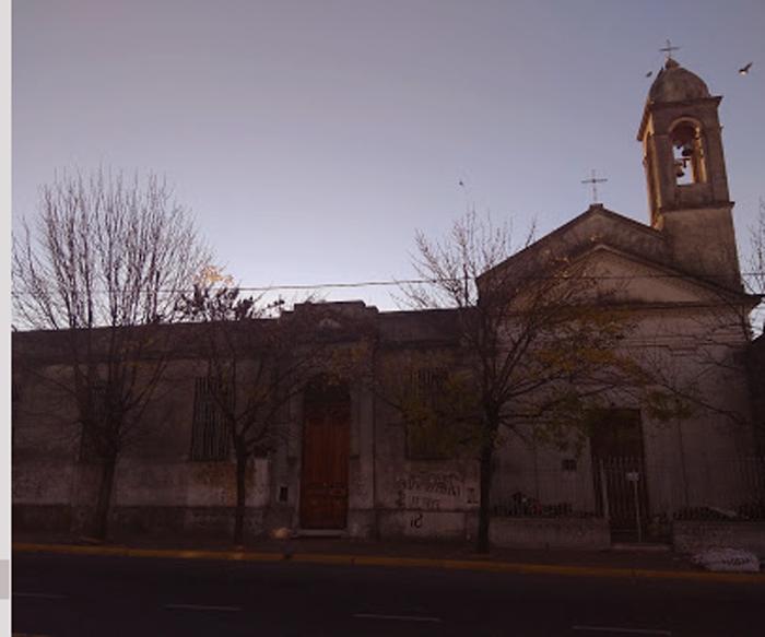 Listado de colegios privados en San Nicolás 6