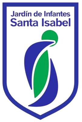 Jardin de infantes Santa Isabel 2