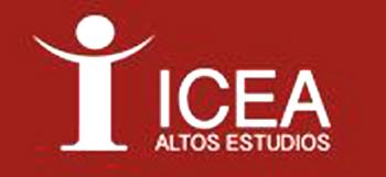 Centro ICEA 2