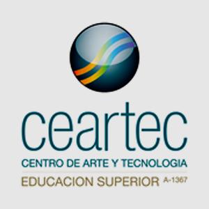 Centro de Arte y Tecnología (CEARTEC) 2