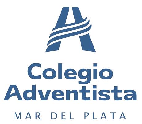 Escuela Adventista Manuel Belgrano 3
