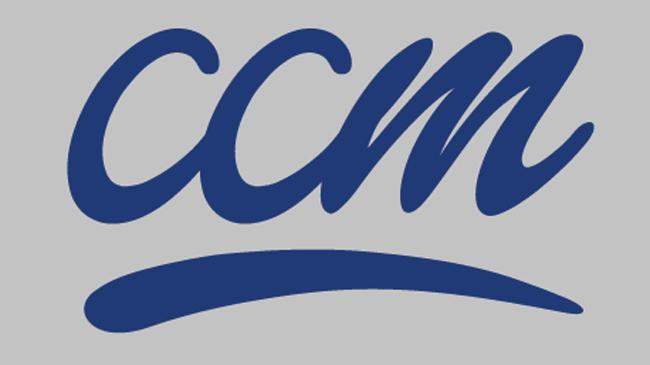 CCM Colegio Cristiano de Martinez 2