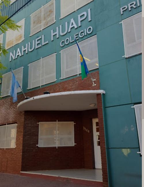 Listado de colegios privados en Mar del Plata 5