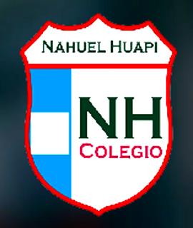 Colegio Nahuel Huapi 2