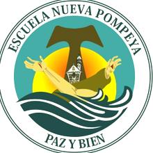 Colegio Nueva Pompeya 2