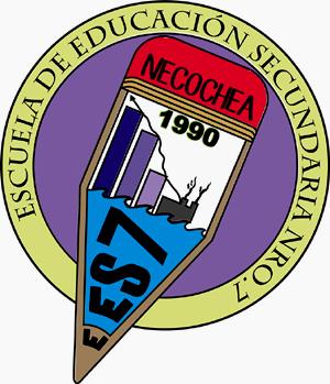 Escuela Secundaria nro 7 (Ex Comercial) 2