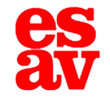Escuela de Artes Visuales Lino Enea Spilimbergo (ESAV) 2