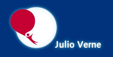 Escuela Julio Verne 3