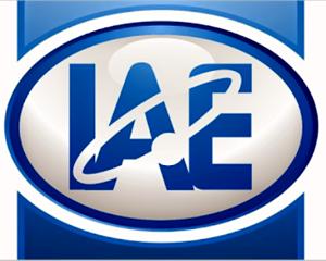 Instituto Albert Einstein (IAE) 6