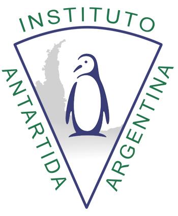 Instituto Antartida Argentina 2