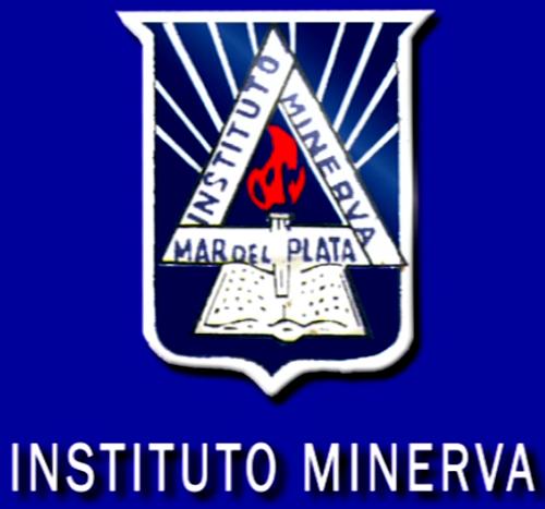 Instituto Minerva 9