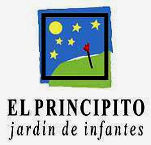 Jardín de Infantes El Principito 9