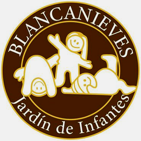 Jardin de infantes Blancanieves 2