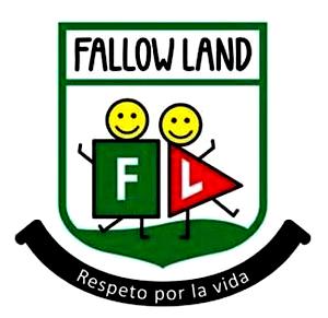 Jardin de infantes Fallow Land 4