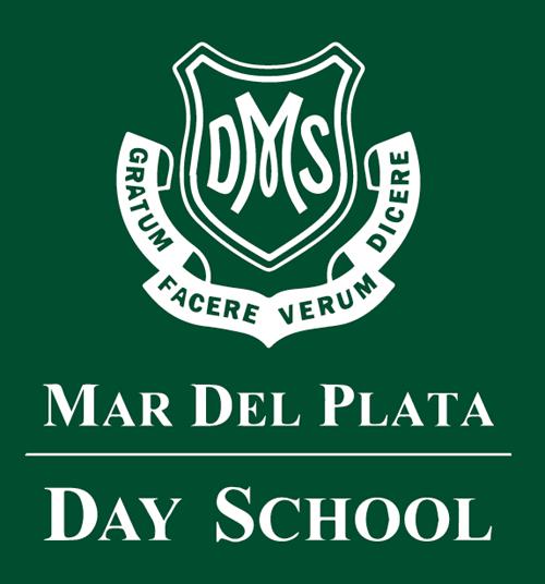 Mar del Plata Day School (MDS) 6