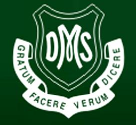 Mar del Plata Day School (MDS) 2