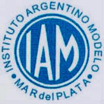 Instituto Argentino Modelo (IAM) 2