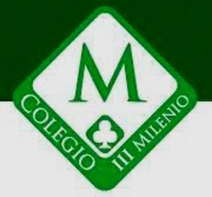 Colegio III Milenio 3