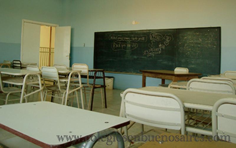 El regreso al colegio y el Aula Invertida 2