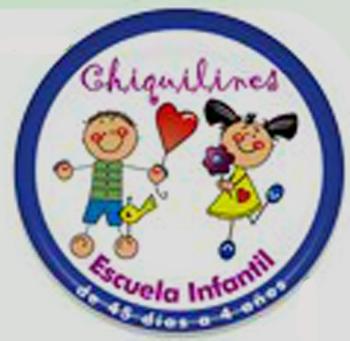 Jardin Chiquilines 6
